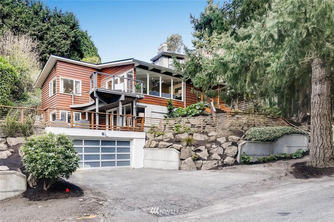 Sold Property   3601 Perkins Lane W Seattle, WA 98199 0
