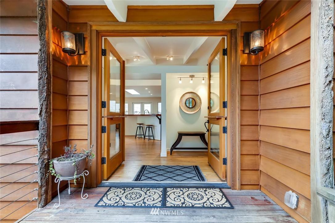 Sold Property   3601 Perkins Lane W Seattle, WA 98199 4