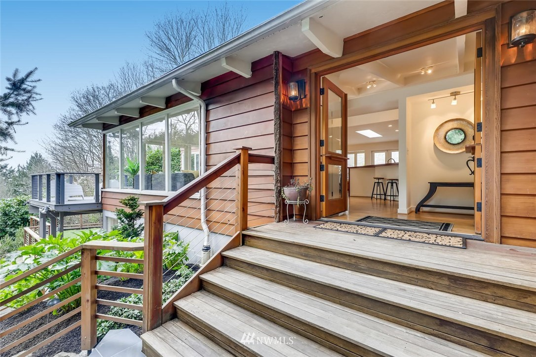 Sold Property   3601 Perkins Lane W Seattle, WA 98199 3