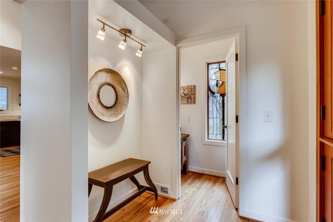Sold Property   3601 Perkins Lane W Seattle, WA 98199 5