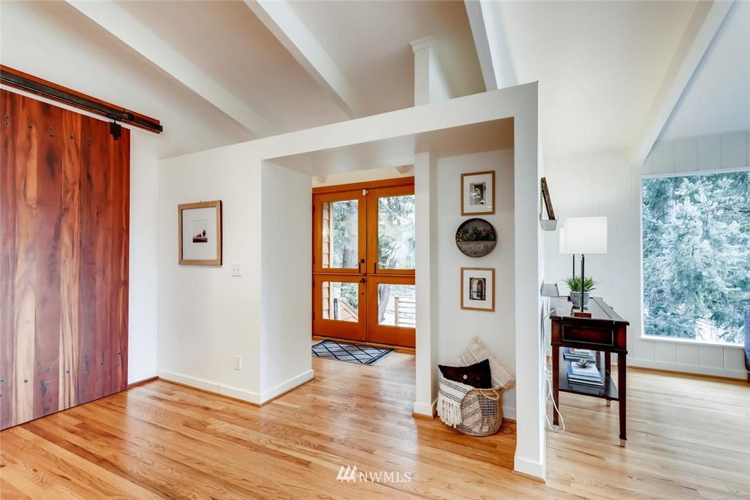 Sold Property   3601 Perkins Lane W Seattle, WA 98199 6