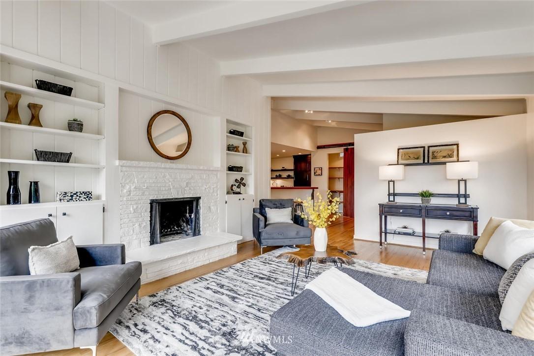 Sold Property   3601 Perkins Lane W Seattle, WA 98199 8