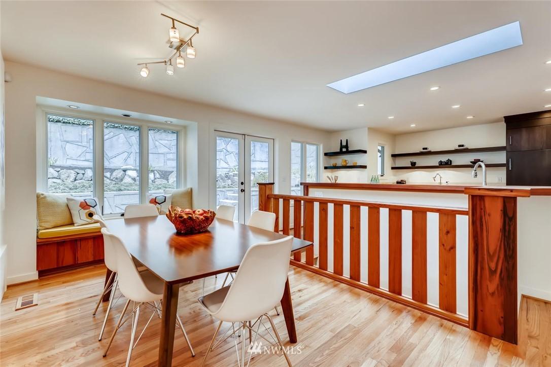 Sold Property   3601 Perkins Lane W Seattle, WA 98199 10