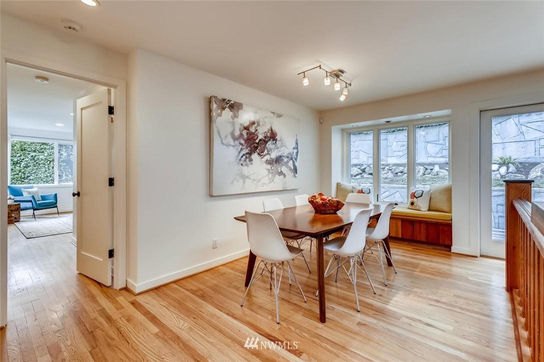 Sold Property   3601 Perkins Lane W Seattle, WA 98199 11