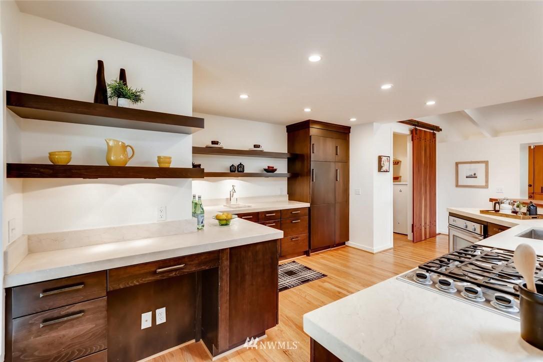 Sold Property   3601 Perkins Lane W Seattle, WA 98199 12