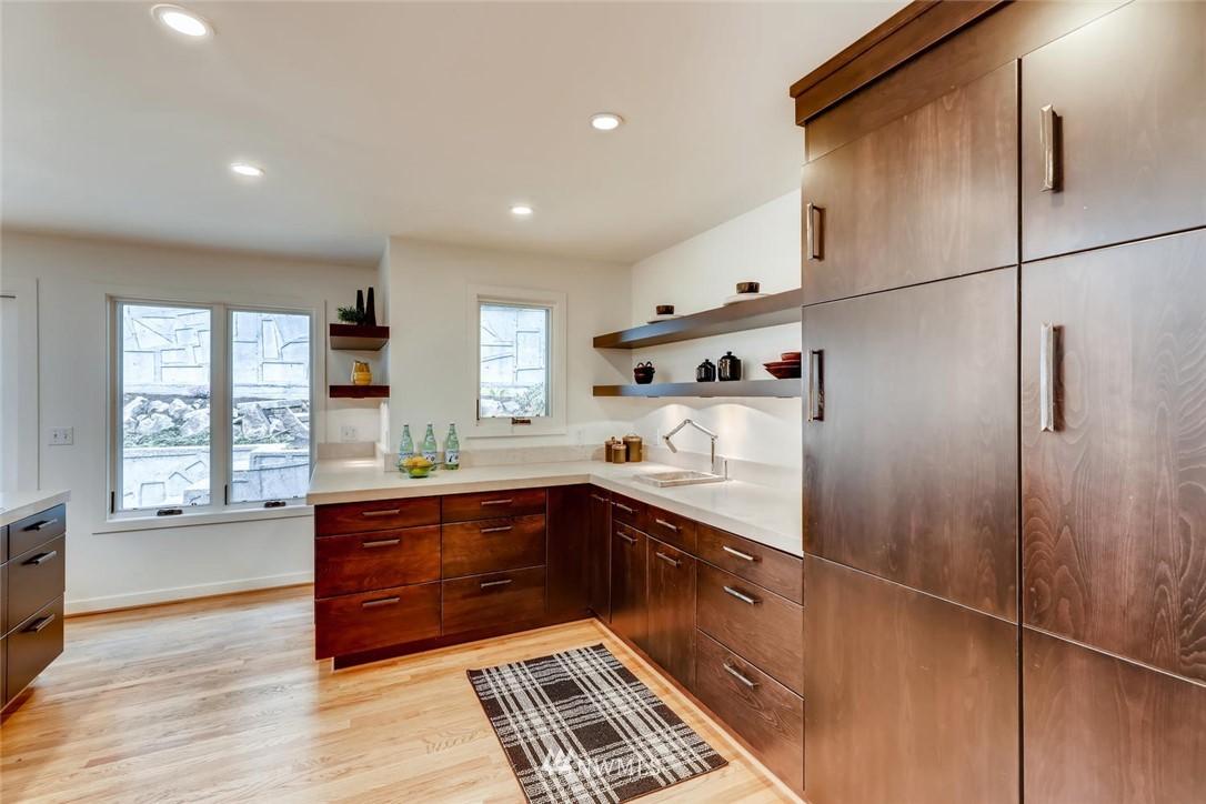 Sold Property   3601 Perkins Lane W Seattle, WA 98199 14