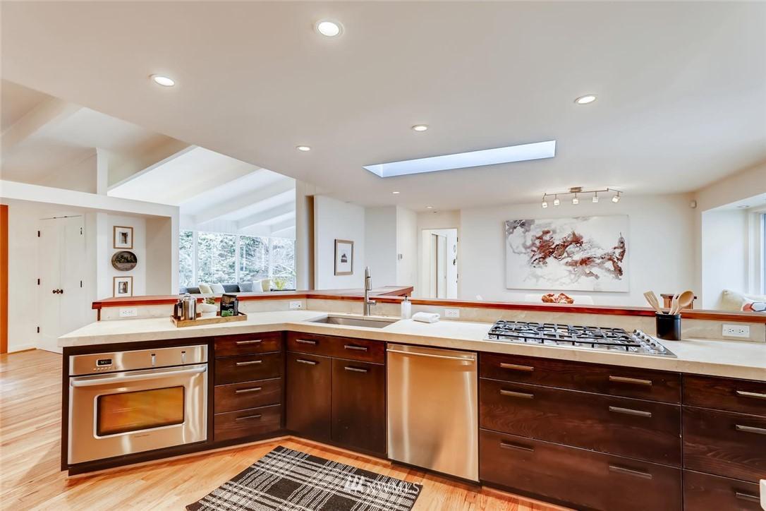 Sold Property   3601 Perkins Lane W Seattle, WA 98199 15