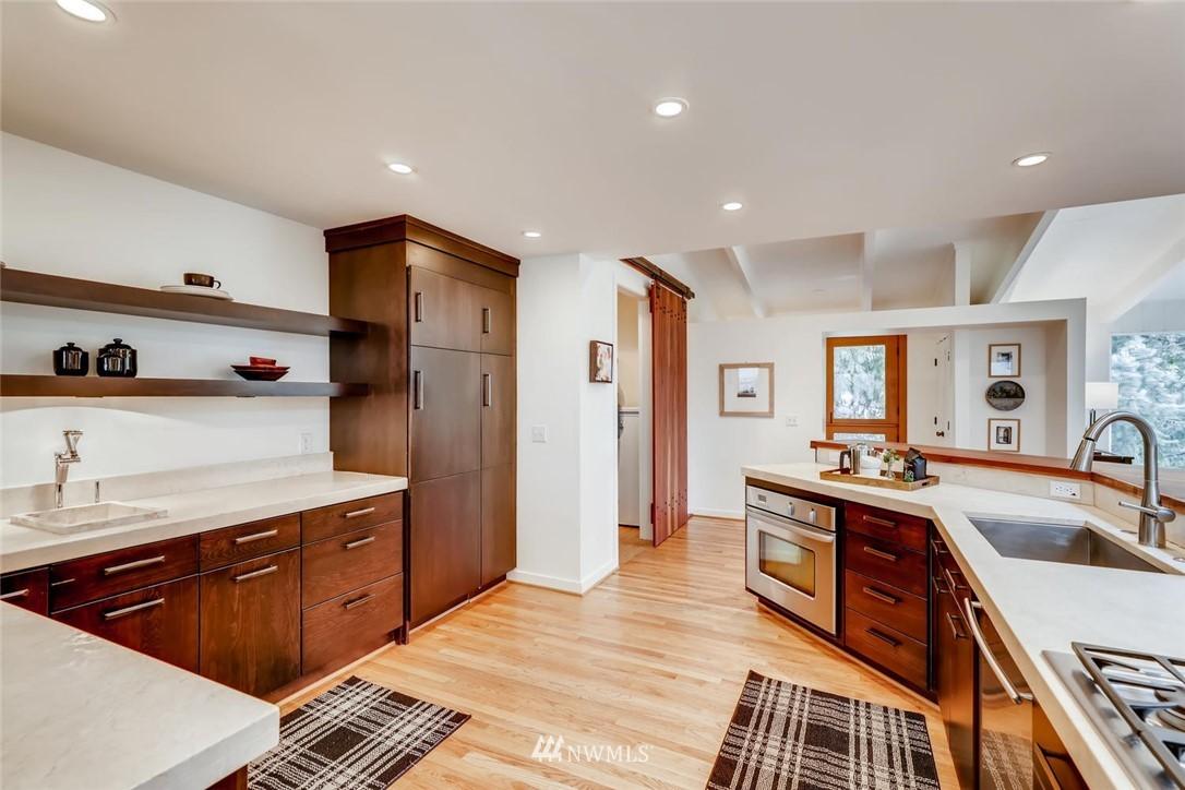 Sold Property   3601 Perkins Lane W Seattle, WA 98199 16