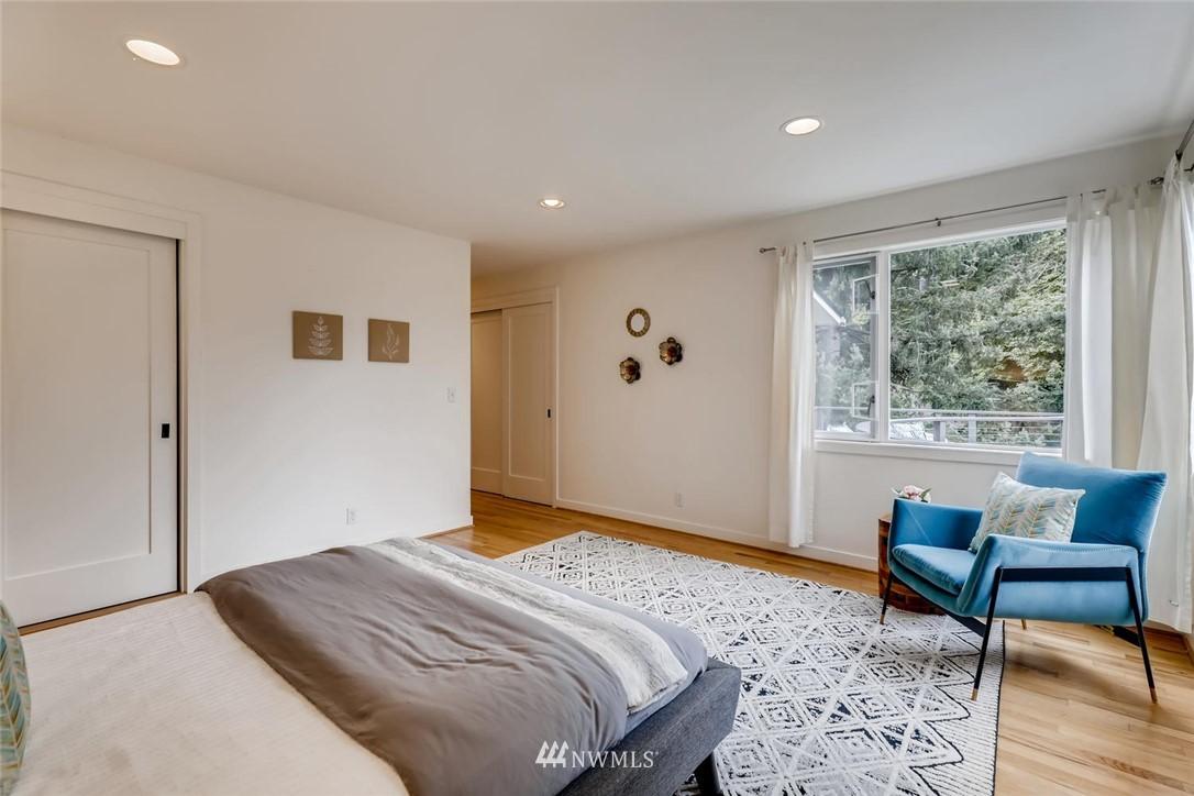 Sold Property   3601 Perkins Lane W Seattle, WA 98199 22