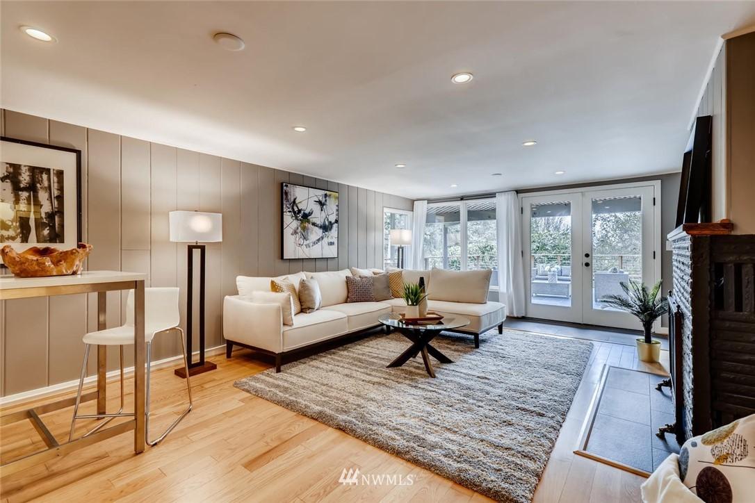Sold Property   3601 Perkins Lane W Seattle, WA 98199 25
