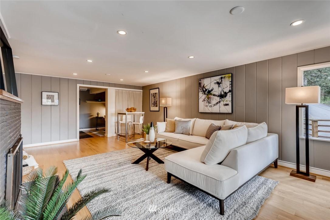 Sold Property   3601 Perkins Lane W Seattle, WA 98199 26