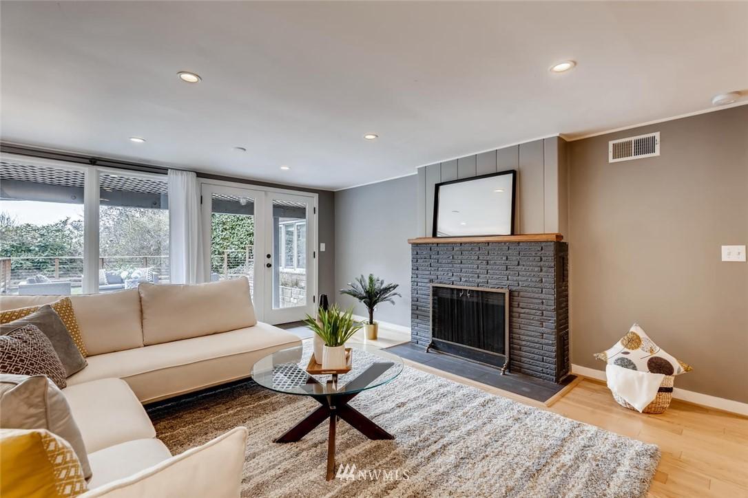Sold Property   3601 Perkins Lane W Seattle, WA 98199 29