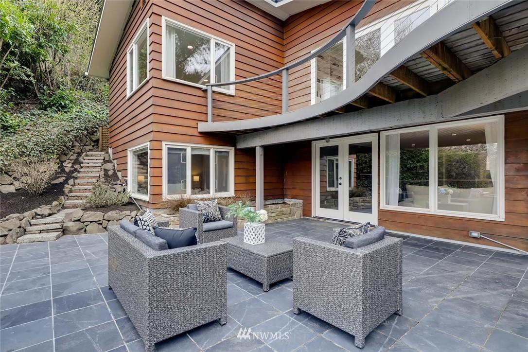 Sold Property   3601 Perkins Lane W Seattle, WA 98199 31