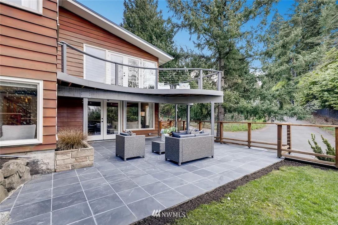 Sold Property   3601 Perkins Lane W Seattle, WA 98199 32
