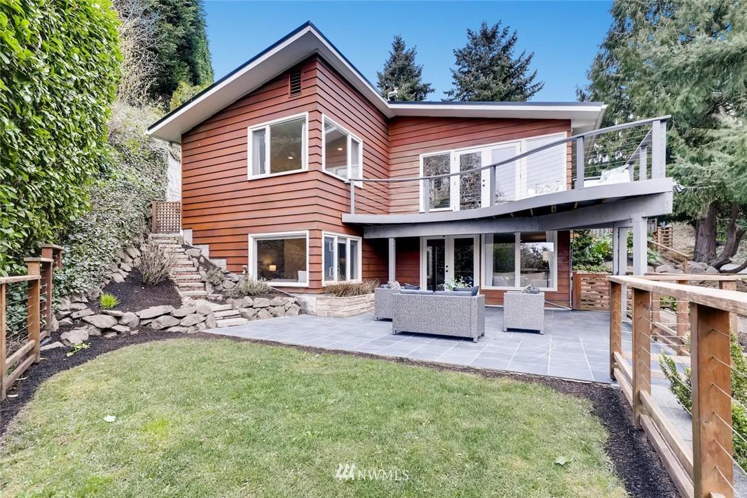 Sold Property   3601 Perkins Lane W Seattle, WA 98199 34