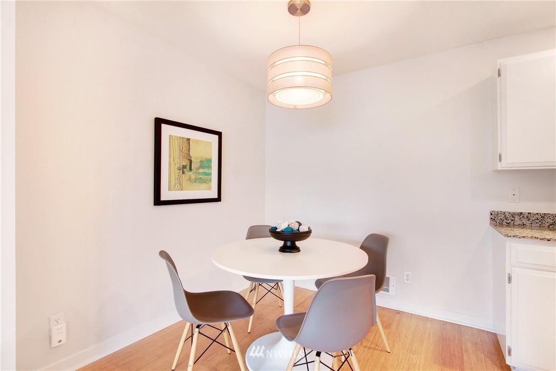 Sold Property | 75 E Lynn Street #303 Seattle, WA 98102 7