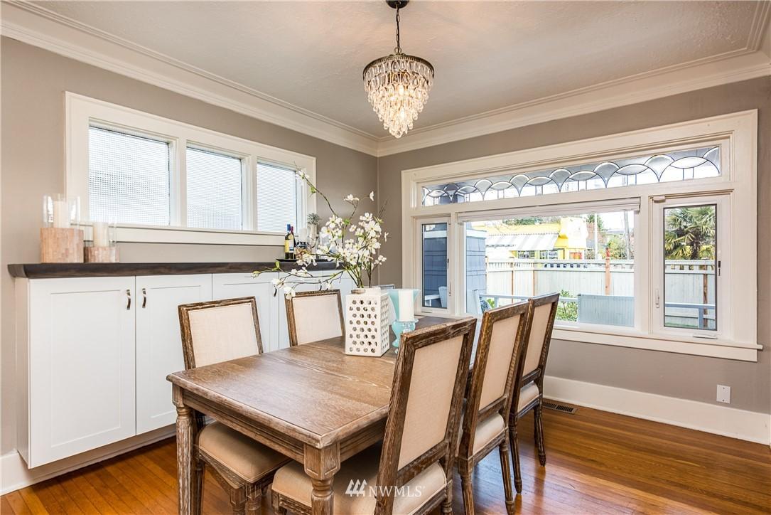 Sold Property | 7537 11th Avenue NE Seattle, WA 98115 8