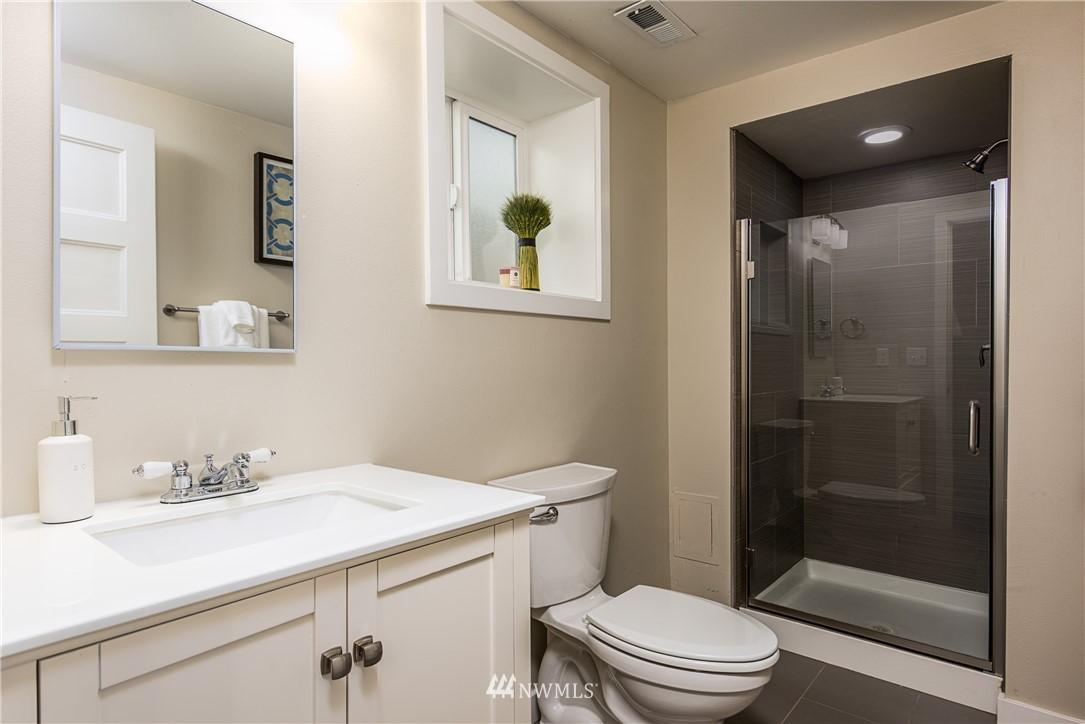 Sold Property | 7537 11th Avenue NE Seattle, WA 98115 16