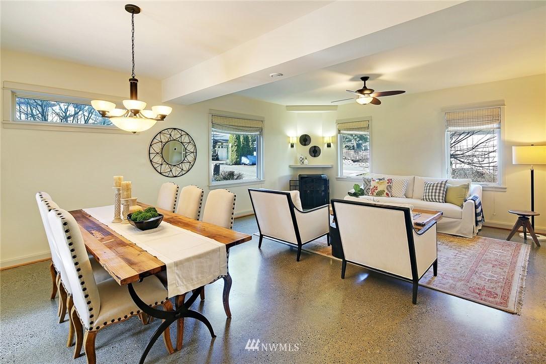 Sold Property   433 N Fish Singer Place Shoreline, WA 98133 7