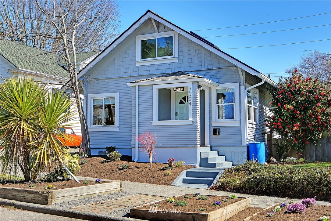 Sold Property | 7004 12th Avenue NW Seattle, WA 98117 0