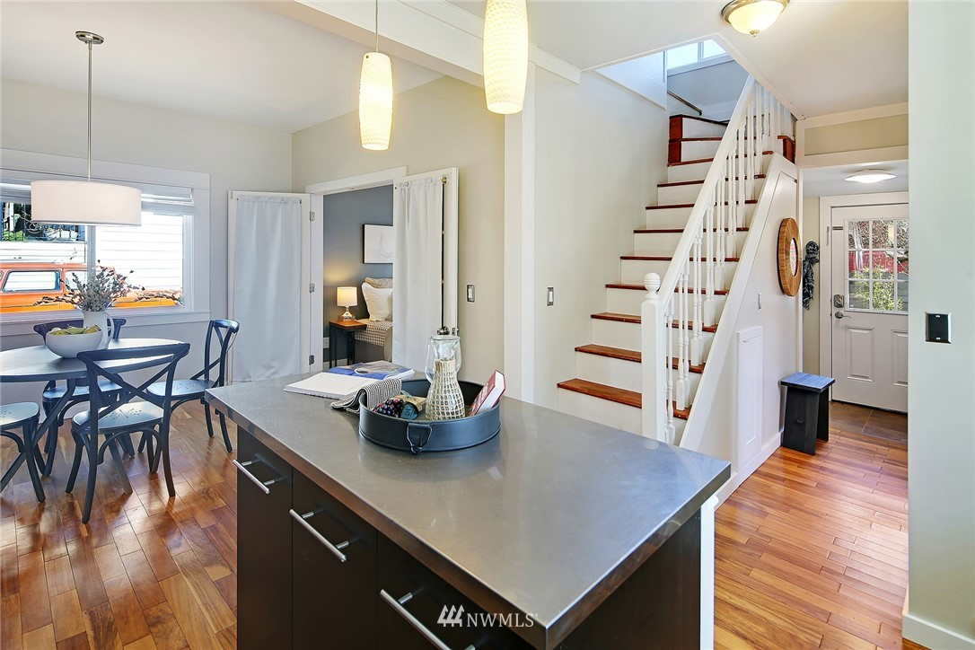 Sold Property | 7004 12th Avenue NW Seattle, WA 98117 7