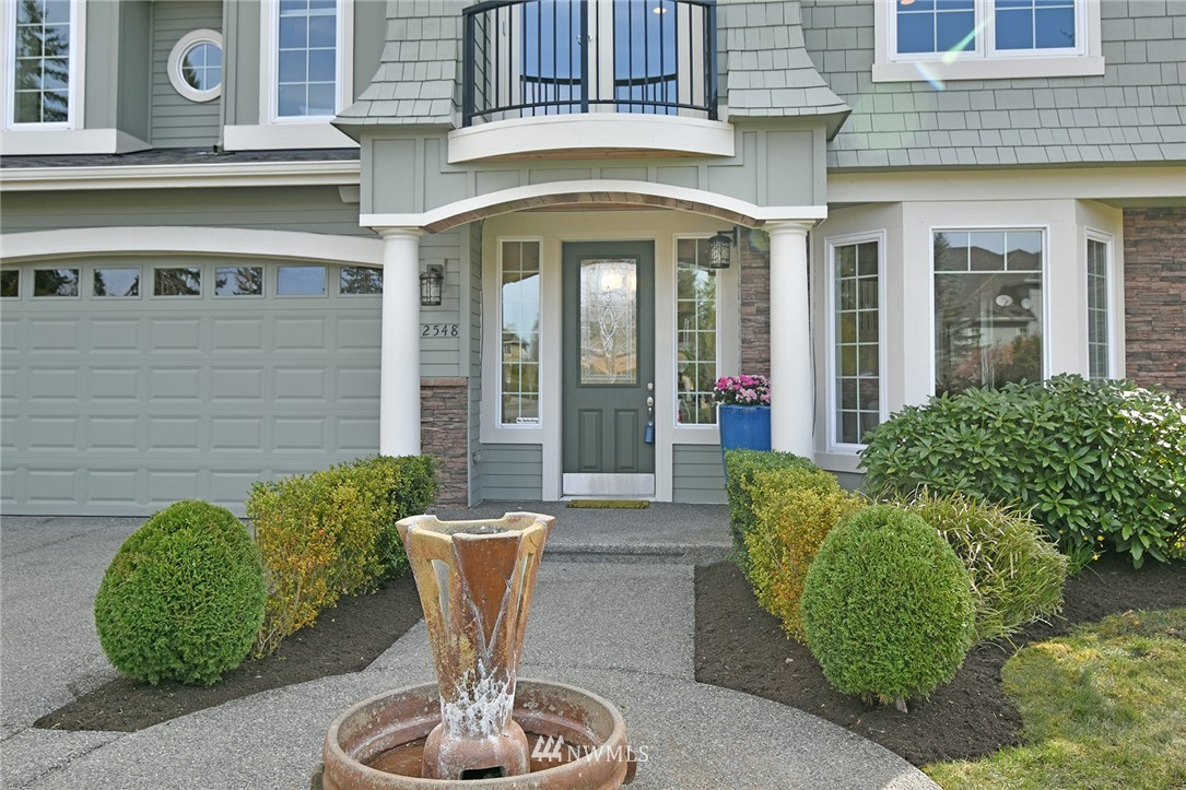 Sold Property   22548 5th Place W Bothell, WA 98021 1