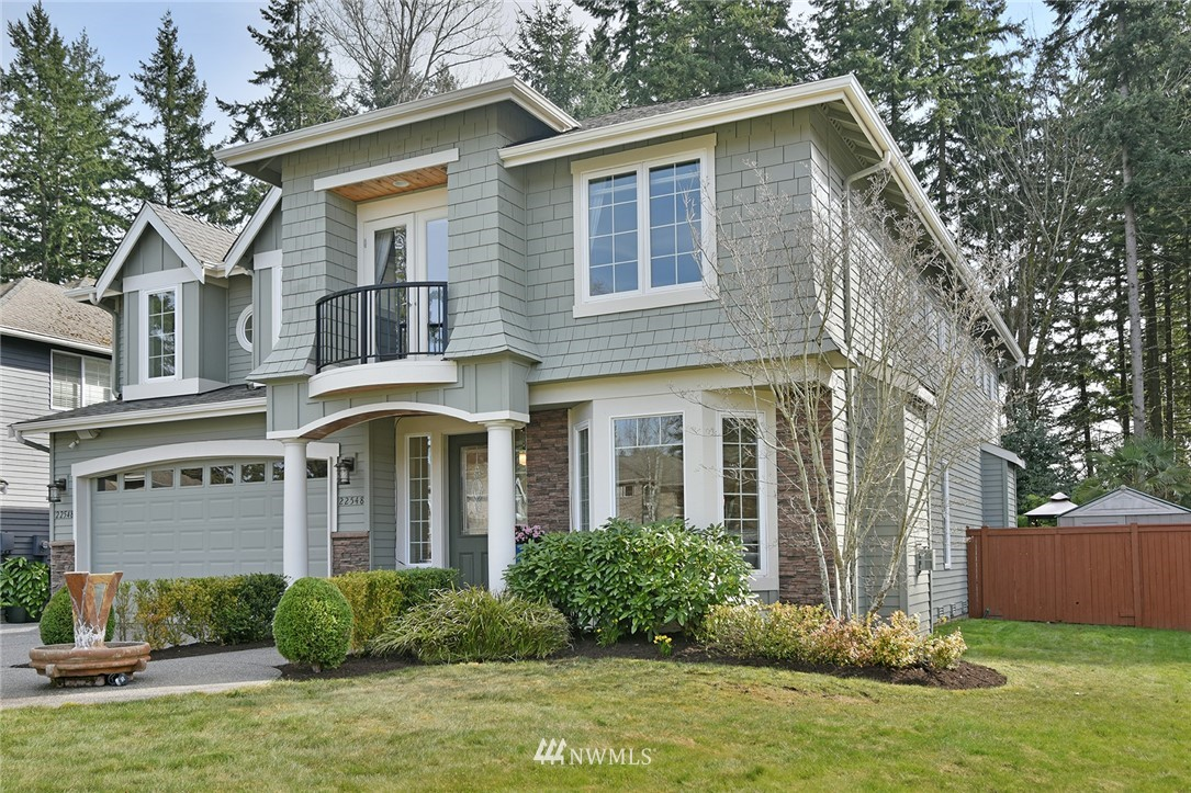 Sold Property   22548 5th Place W Bothell, WA 98021 3