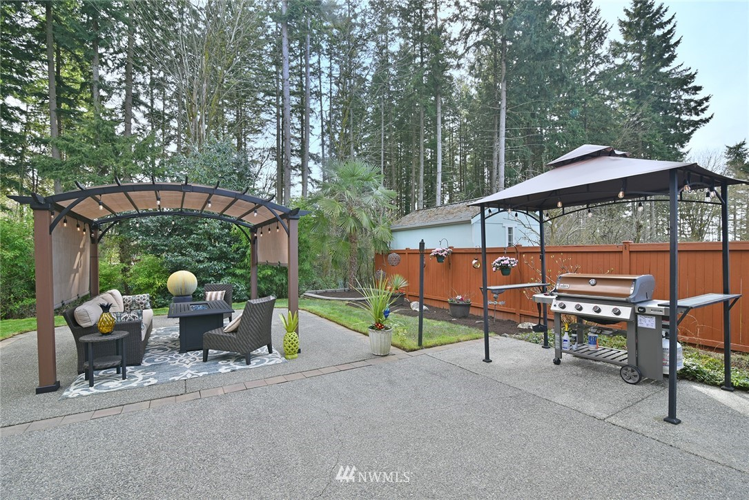 Sold Property   22548 5th Place W Bothell, WA 98021 5