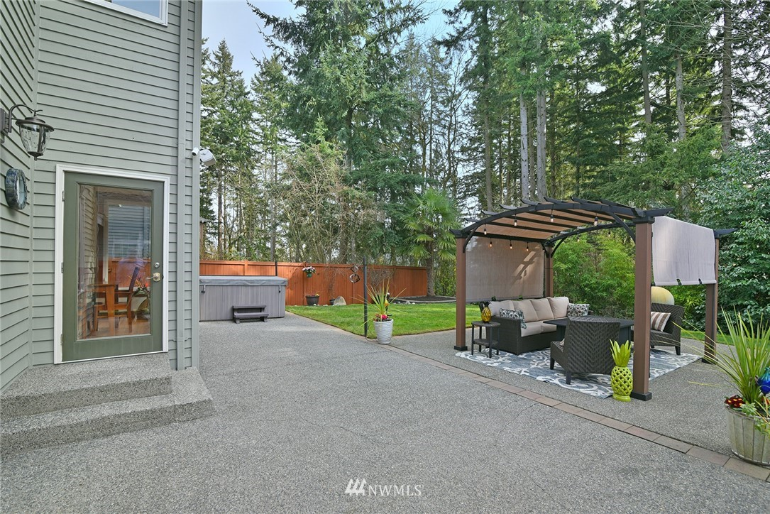 Sold Property   22548 5th Place W Bothell, WA 98021 6