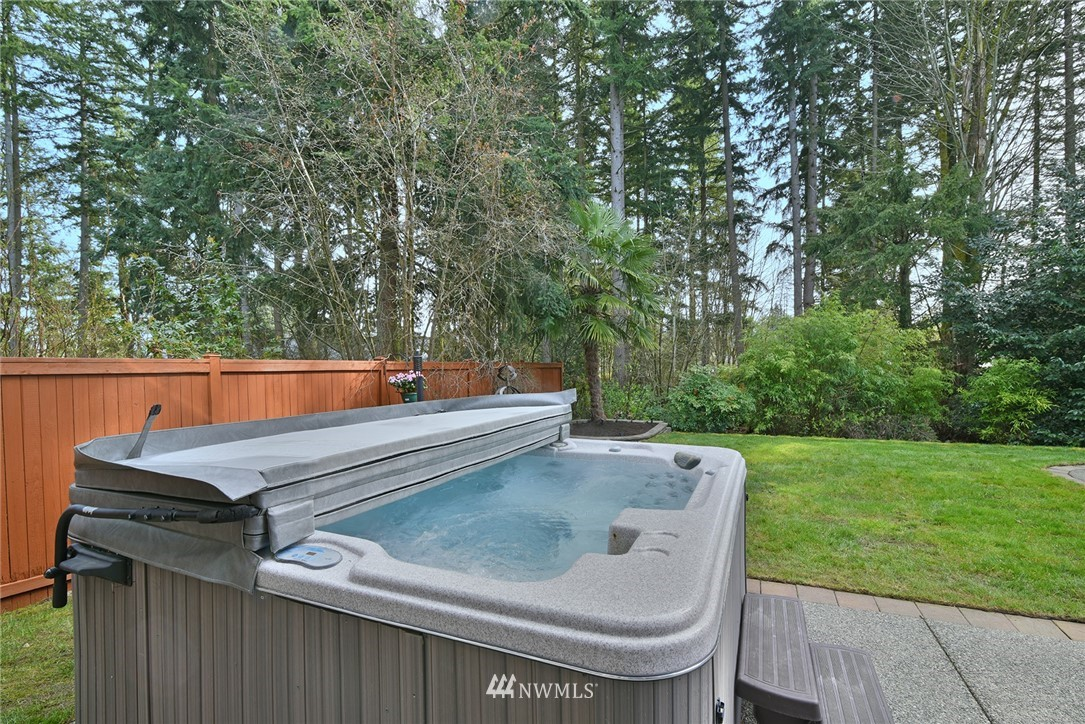 Sold Property   22548 5th Place W Bothell, WA 98021 7