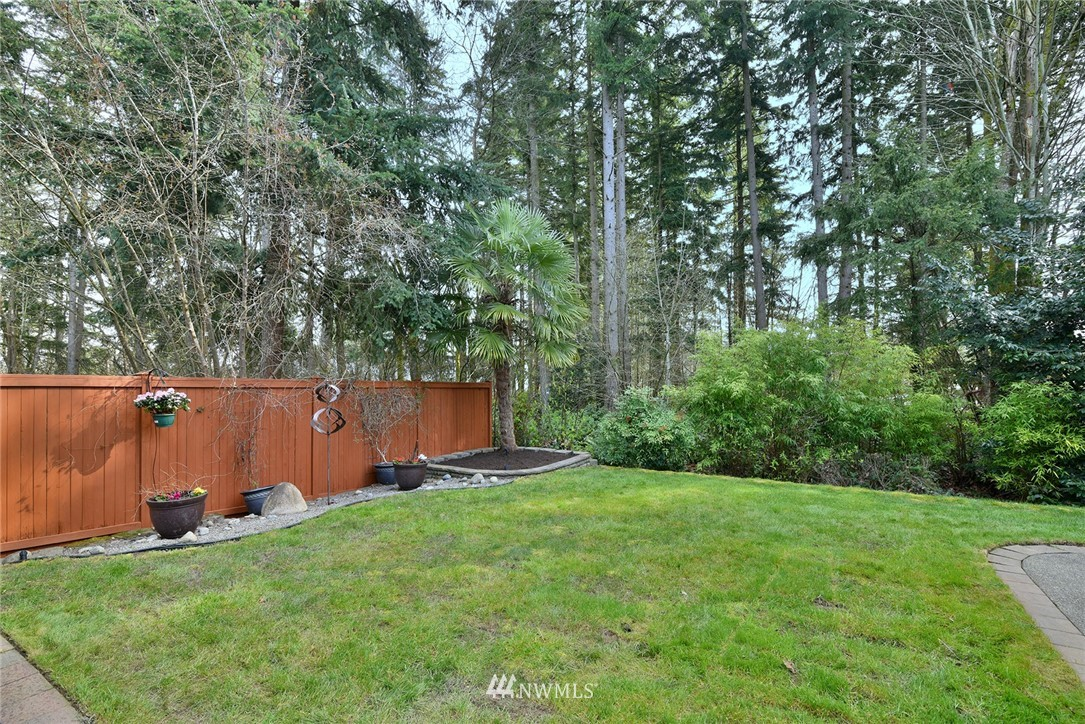 Sold Property   22548 5th Place W Bothell, WA 98021 8