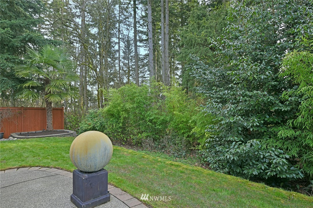 Sold Property   22548 5th Place W Bothell, WA 98021 9