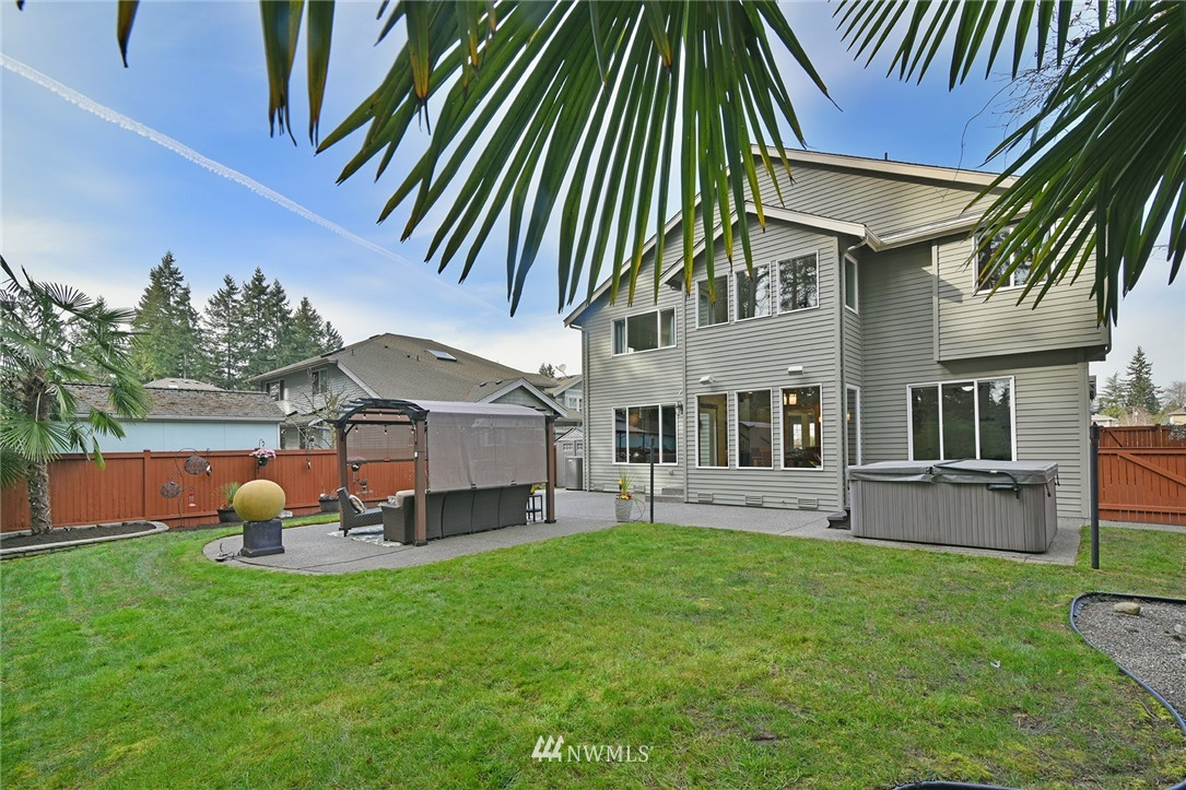 Sold Property   22548 5th Place W Bothell, WA 98021 10