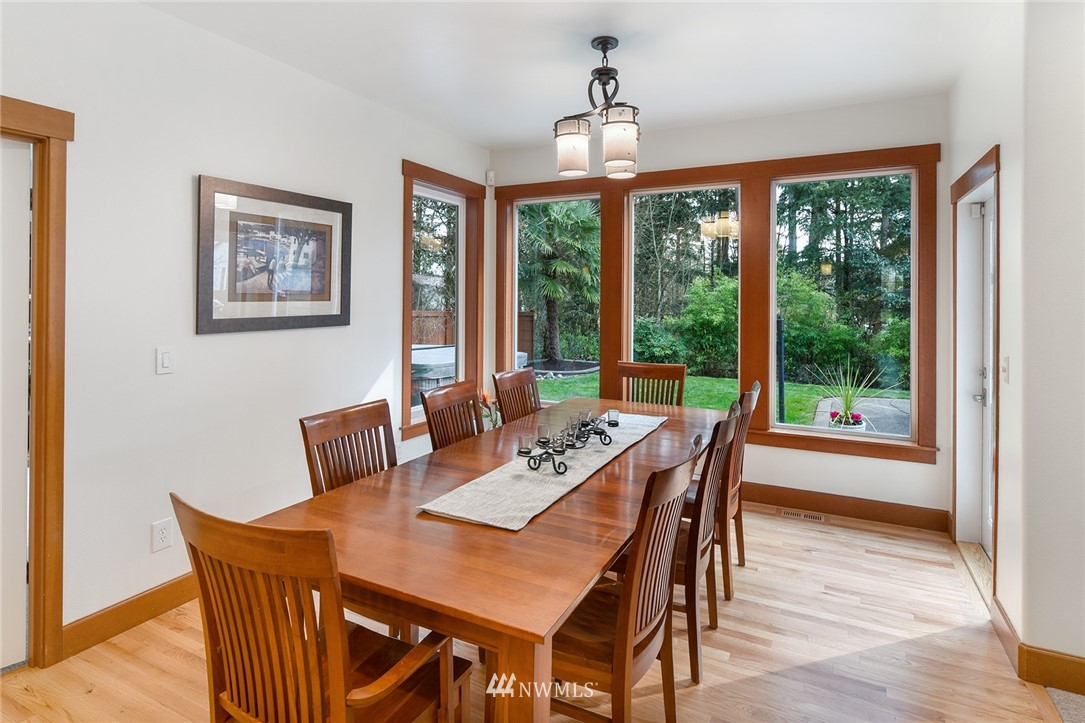 Sold Property   22548 5th Place W Bothell, WA 98021 12