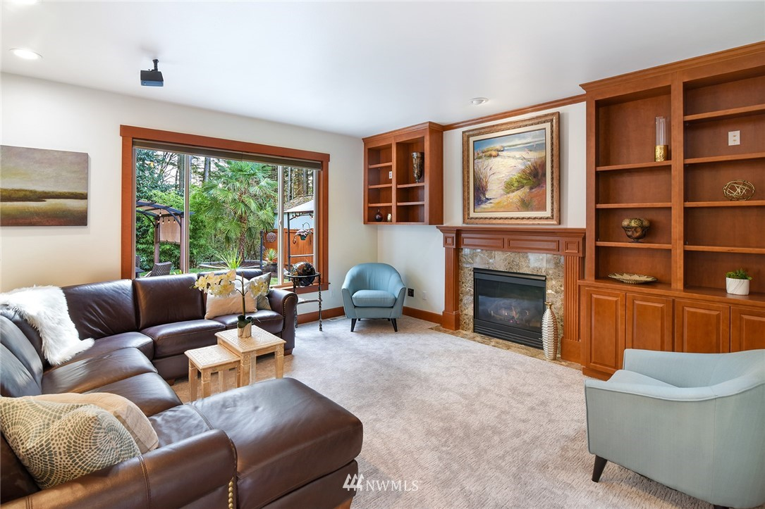 Sold Property   22548 5th Place W Bothell, WA 98021 13