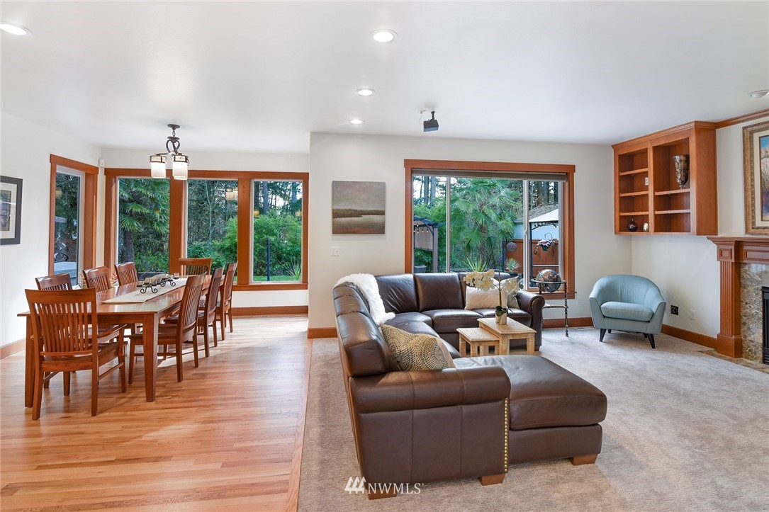 Sold Property   22548 5th Place W Bothell, WA 98021 15