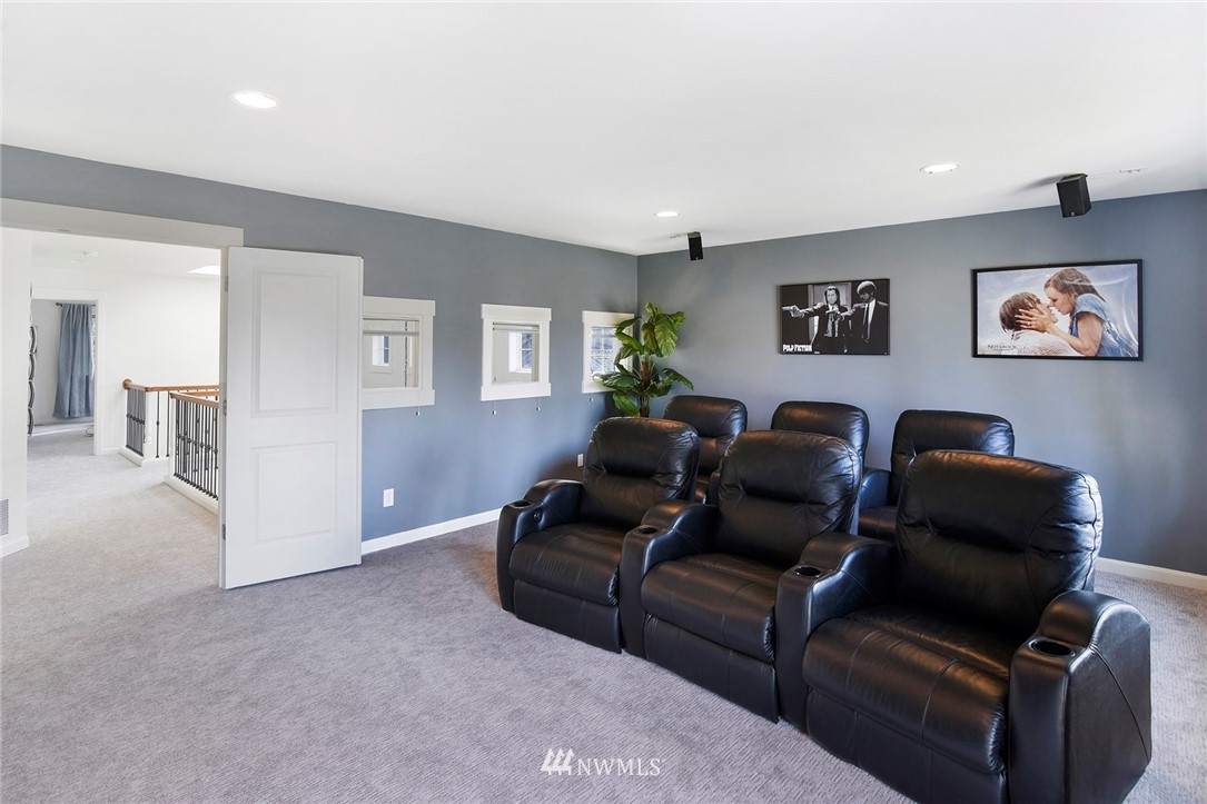 Sold Property   22548 5th Place W Bothell, WA 98021 32