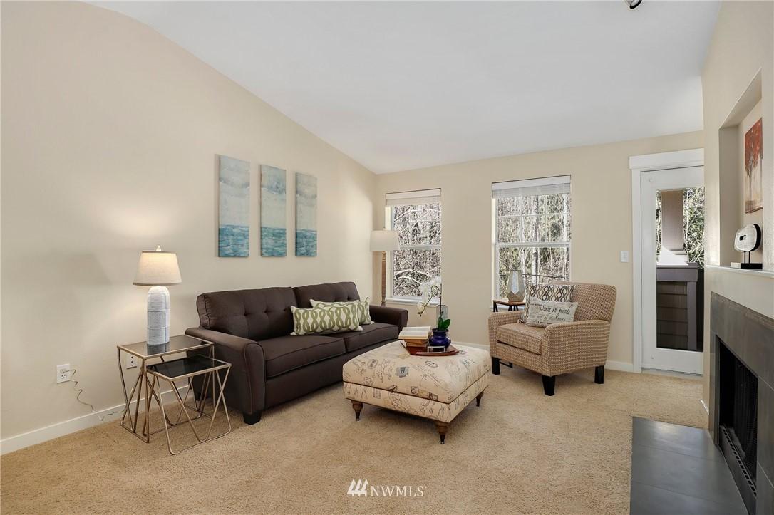 Sold Property | 7711 NE 175th Street #A312 Kenmore, WA 98028 0