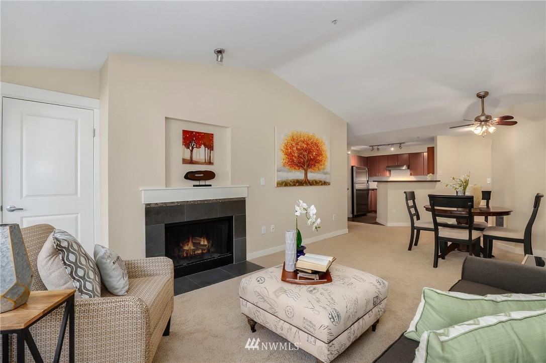 Sold Property | 7711 NE 175th Street #A312 Kenmore, WA 98028 1