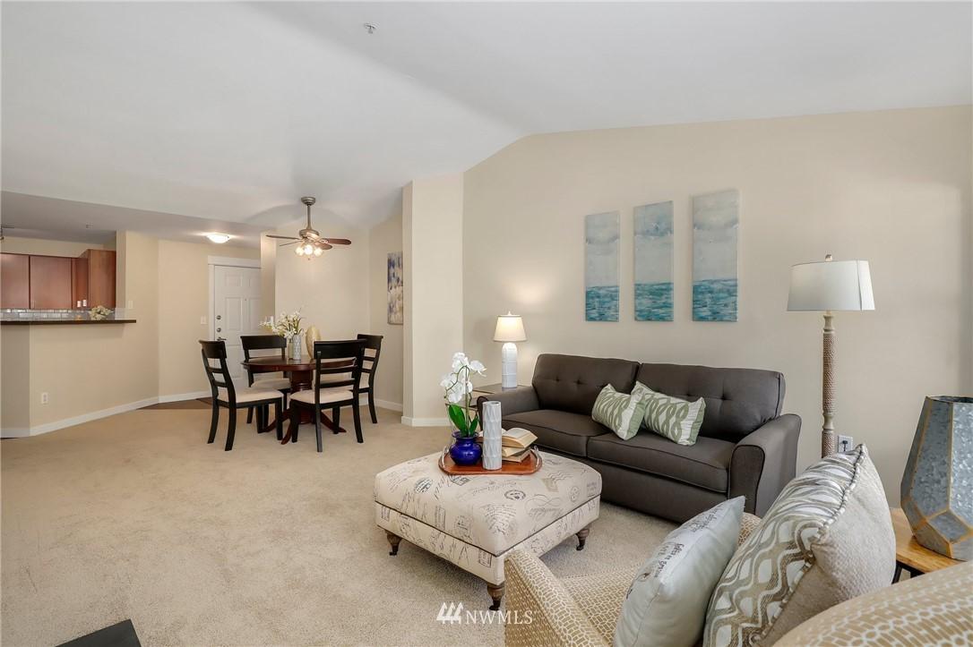 Sold Property | 7711 NE 175th Street #A312 Kenmore, WA 98028 2