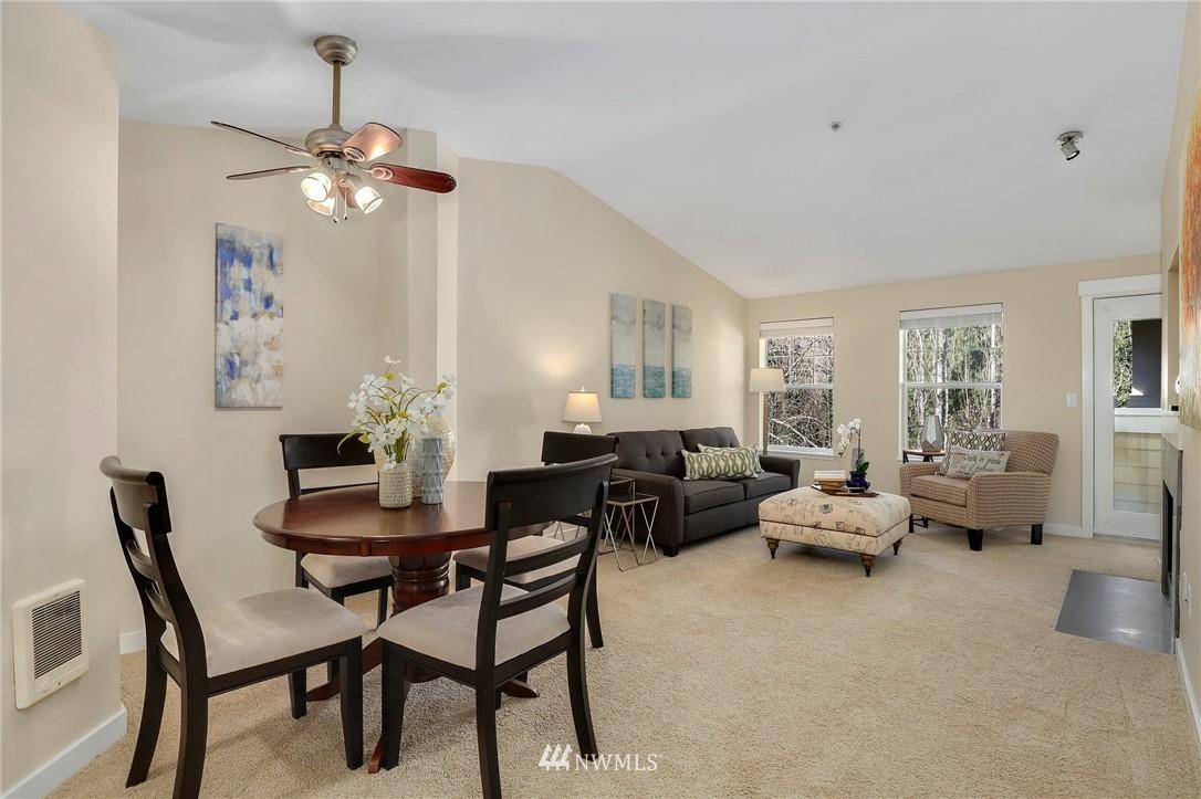 Sold Property | 7711 NE 175th Street #A312 Kenmore, WA 98028 3