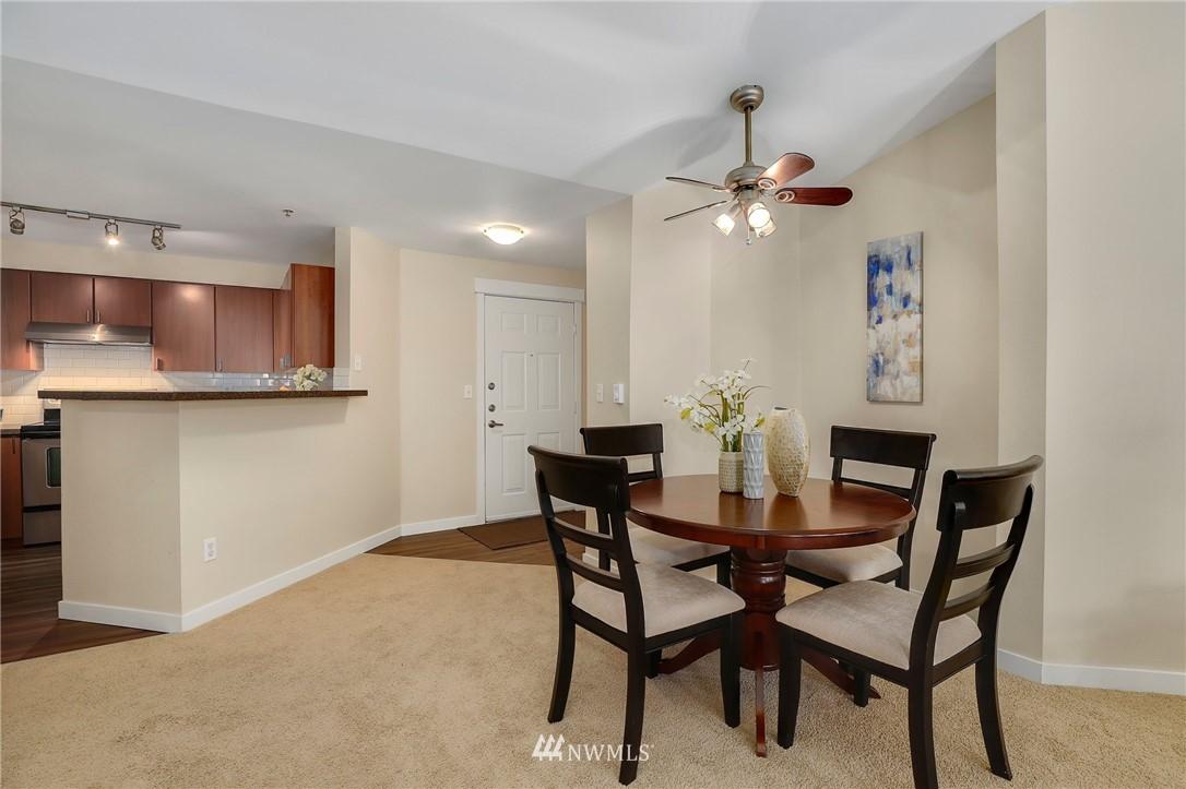 Sold Property | 7711 NE 175th Street #A312 Kenmore, WA 98028 4