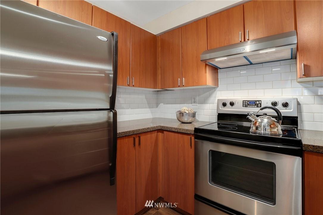 Sold Property | 7711 NE 175th Street #A312 Kenmore, WA 98028 7