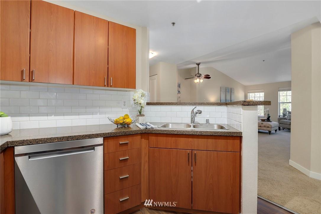 Sold Property | 7711 NE 175th Street #A312 Kenmore, WA 98028 8
