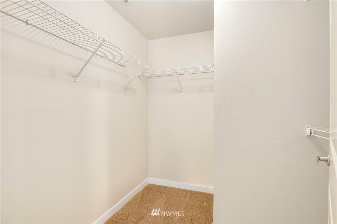 Sold Property | 7711 NE 175th Street #A312 Kenmore, WA 98028 15