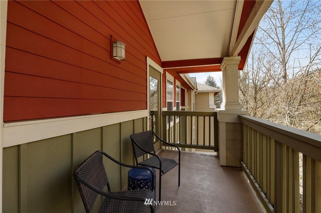 Sold Property | 7711 NE 175th Street #A312 Kenmore, WA 98028 18