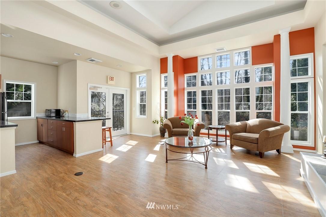 Sold Property | 7711 NE 175th Street #A312 Kenmore, WA 98028 24