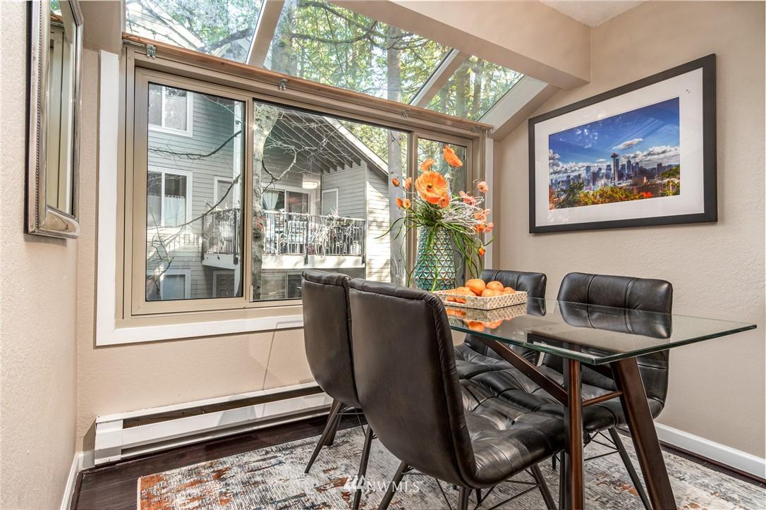 Sold Property   14638 NE 80th Place #B-33 Redmond, WA 98052 4