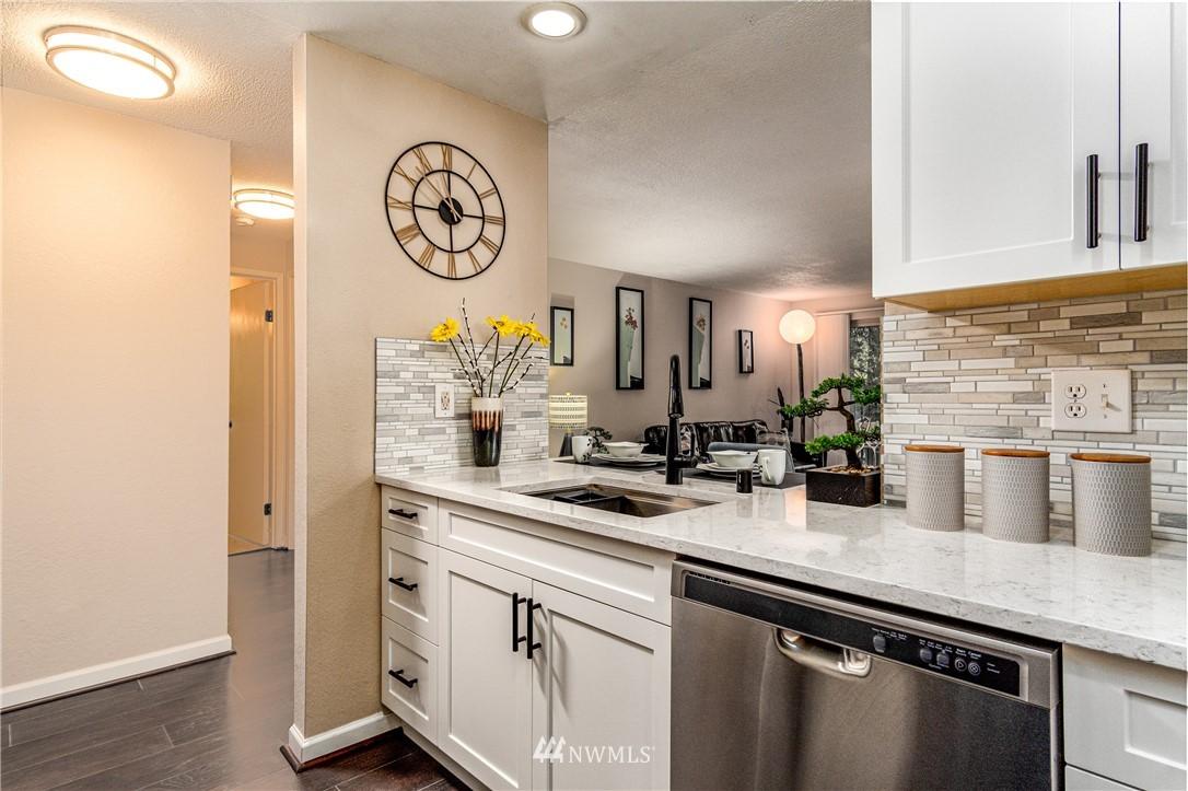 Sold Property   14638 NE 80th Place #B-33 Redmond, WA 98052 7