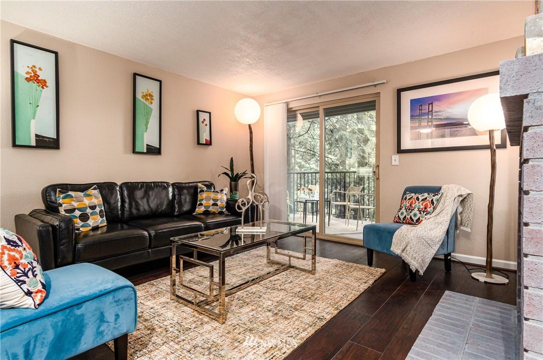 Sold Property   14638 NE 80th Place #B-33 Redmond, WA 98052 3